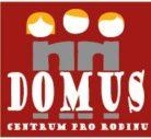 Domus - Centrum pro rodinu