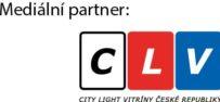 Mediální partner CLV
