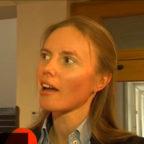 Monica Stenslan-testimonial